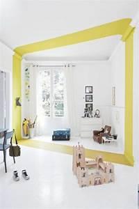Kinderzimmer Junge Einrichten : kinderzimmer junge wandgestaltung ~ Sanjose-hotels-ca.com Haus und Dekorationen