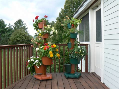 Urban Container Gardening  From Seed To Harvest The Soils