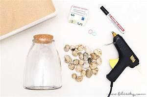 Wie Verpacke Ich Geldgeschenke : geldgeschenke pers nlich und kreativ verpacken wie w r 39 s mit einem reiseglas f r den zuschuss ~ Orissabook.com Haus und Dekorationen