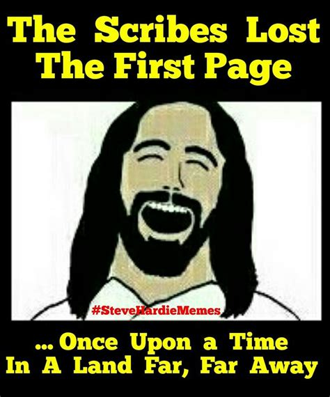 Atheist Memes - 160 best atheist memes images on pinterest atheist freedom and liberty