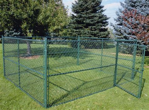 portable fencing  dogs   main topics
