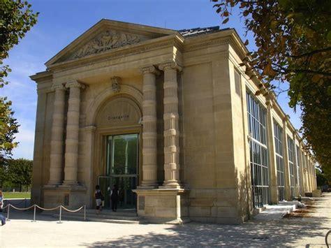 musee de l moderne mus 233 e national de l orangerie
