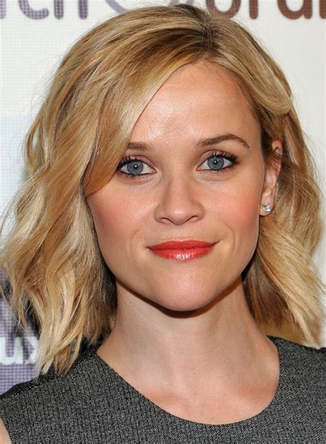 reese witherspoon hairstyles reese witherspoon hair