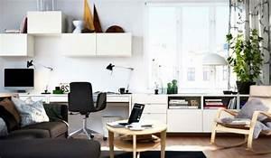 Ikea Patrull Babyphone : wohnzimmer schr nke bei ikea ~ Eleganceandgraceweddings.com Haus und Dekorationen