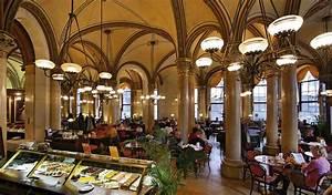 ältestes Kaffeehaus Wien : kaffeehaus caf central wien vienna salsa congress ~ A.2002-acura-tl-radio.info Haus und Dekorationen