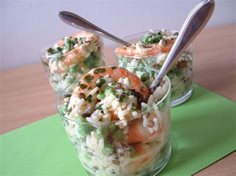 comparateur cuisiniste cuisine salade ohhkitchen com