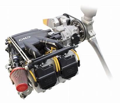 Aircraft Engines Cmd Italy Engine Avio Motori