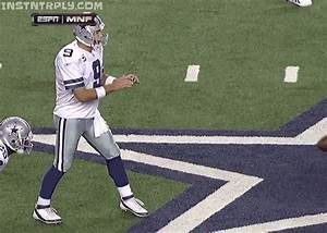 Football GIF - Find & Share on GIPHY