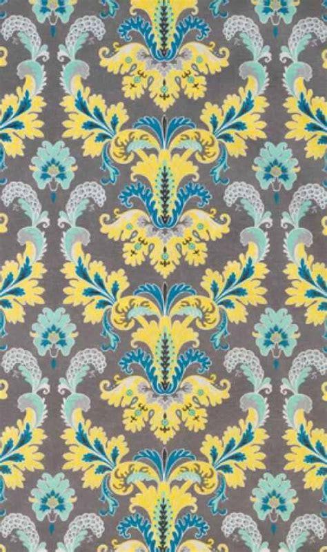 Osborne And Fabrics Upholstery osborne susa fabric interiors designer