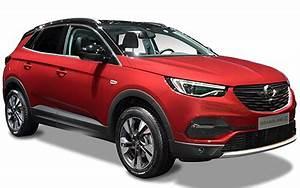 Opel Grandland X Rot : opel grandland x 5p suv location longue dur e leasing pour ~ Jslefanu.com Haus und Dekorationen