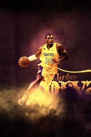 kobe bryant  wallpaper gallery