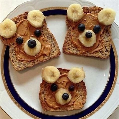 healthy snack recipes for preschoolers best 25 preschool snacks ideas on toddler 343