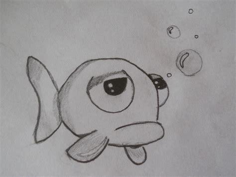 easy depressing sketches drawings art gallery