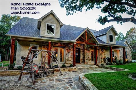 house plans country country house plan s3622r house plans 700