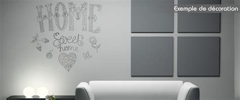 home sweet home deco stickers home sweet home