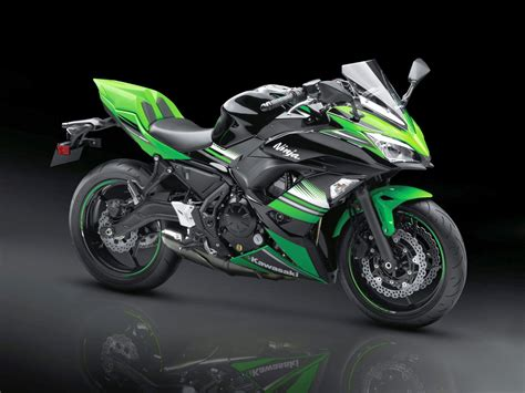 Kawasaki Versys X 250 4k Wallpapers by Kawasaki Z1000sx 2018 Wallpaper 73 Images