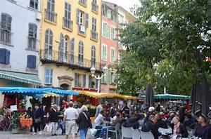Prs Du Cours Lafayette Picture Of Cours Lafayette