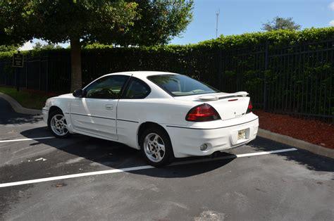 1995 Pontiac Grand Am Gt Pontiac Grand Prix 2004 Pontiac