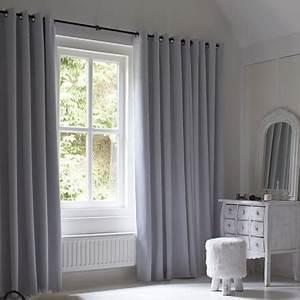 Gardinen Richtig Waschen : gardinen richtig ausmessen vorh nge richtig ausmessen fenster gardinen wohnzimmer ~ Eleganceandgraceweddings.com Haus und Dekorationen