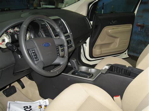 ford edge pictures cargurus