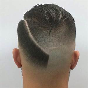 Cool Hair Designs for Men and Hairstyle Trends For 2016 ...