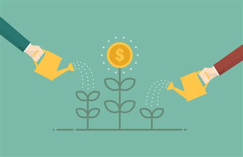 6 Amazing Startup Funding Options - Invoicebus Blog
