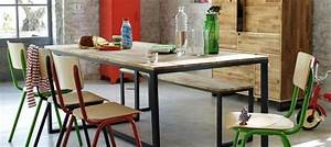 table de salle a manger ikea With ikea table salle a manger