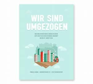 Sprüche Zur Hauseinweihung : karten rund um haus und heim wunderkarten ~ Lizthompson.info Haus und Dekorationen