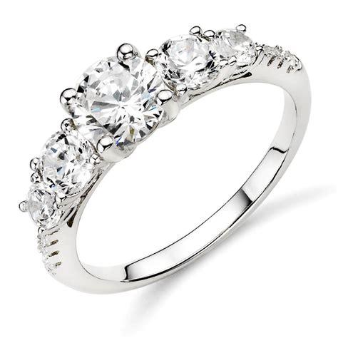 Silver Diamond Wedding Rings For An Unbroken Circle  Ipunya. Personalised Bracelet. Matte Wedding Rings. Lover Bracelet. 6ct Diamond. Modern Bands. Stack Wedding Rings. Fashionable Bracelet. Loose Tanzanite