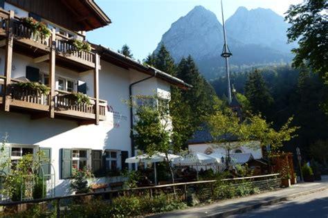 Hotellerie  Gastronomie « Dietrich Ag