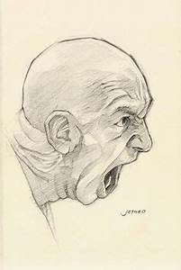 1000+ images about Anger on Pinterest | Angry face, Angry ...