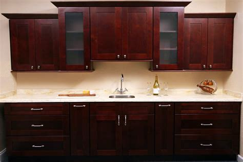 shaker cabinet hardware placement decorating cents knobs or pulls