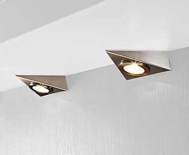 screwfix kitchen lights lighting electrical lighting screwfix 2129
