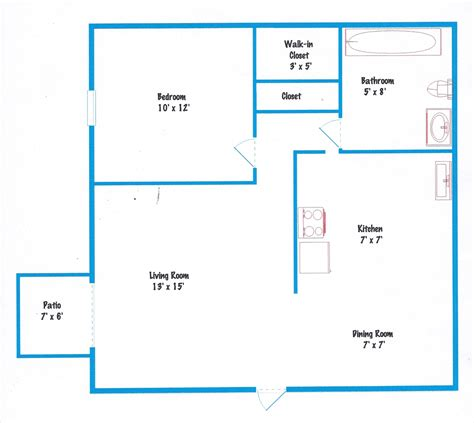basic floor plans basic floor plan 28 images basic floor plan amc tiao