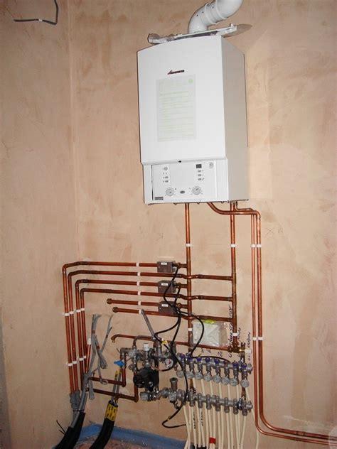 djw plumbingheating  feedback plumber heating