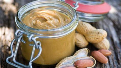 recette pate cagne maison recette de la p 226 te d arachide ou beurre de cacahu 232 tes maison astuce cuisine vins