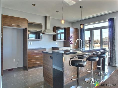 cuisine maison cuisine ringhult gris ikea