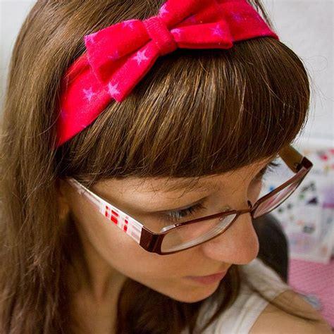 haarband selber nähen die besten 25 frisuren f 252 r kleine m 228 dchen ideen auf frisuren f 252 r kinder frisuren