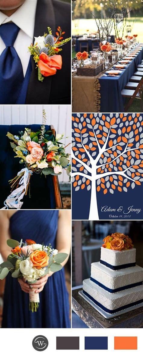 best 25 navy blue weddings ideas on pinterest navy