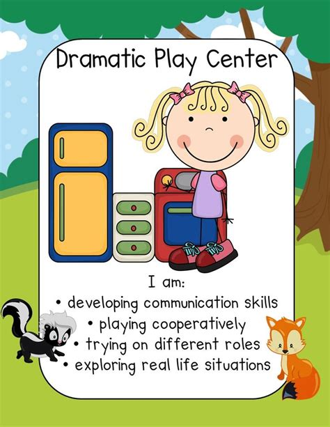 25 best ideas about preschool center signs on 443 | a20cf871b9e367471b3fdb98b3f74001
