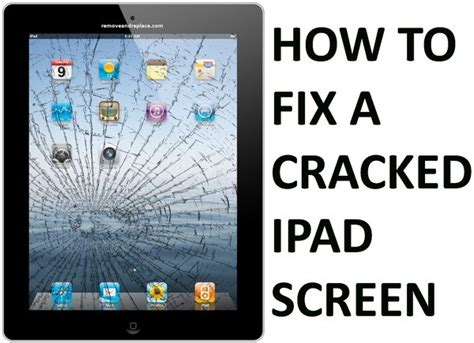 how to fix an iphone screen how to easily fix a screen step by step diy us2