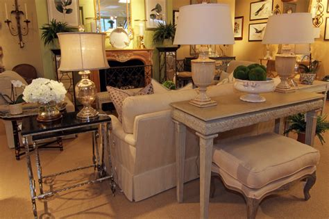 Table For Behind Sofa Behind Sofa Console Table Houzz