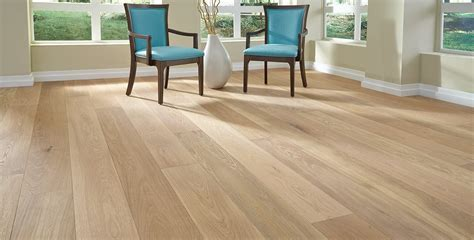 Casual Collection, Baked Bread   Carlisle Wide Plank Floors
