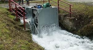 La Centrale De L Occasion : la pico centrale hydro lectrique prototype g o 213 nergie de l 39 eau fleuves rivi res ~ Medecine-chirurgie-esthetiques.com Avis de Voitures