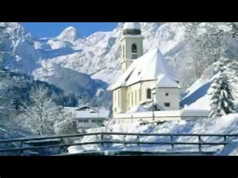 andre rieu jso white christmas jingle download lengkap