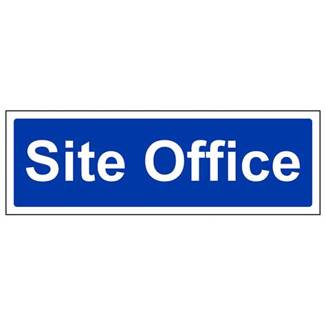 Site Office Mandatory  Eureka4schools. Computer Technologies Consultants Inc. Attendance Programs For Schools. Laser Hair Removal Armpits Small Moving Vans. Mutual Funds High Return Dropbox Like Service. What Channel Is Cnn On Uverse. How To Market Your Small Business. Memphis Business Academy Cutlerville Eye Care. Financial Advice For Couples