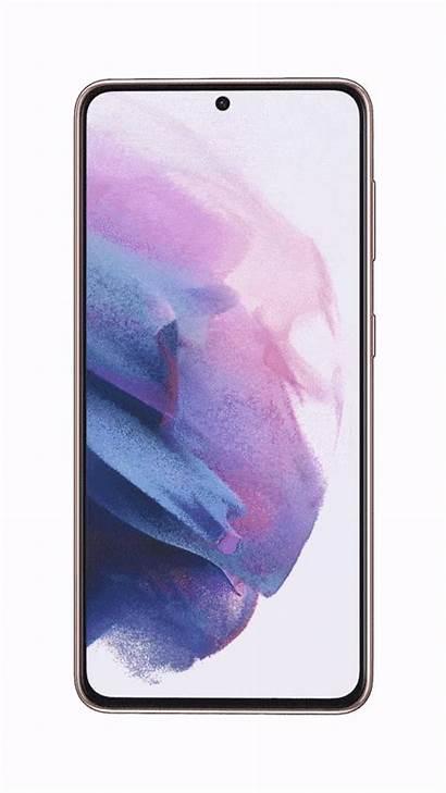 S21 Galaxy 2021 Animated Samsung