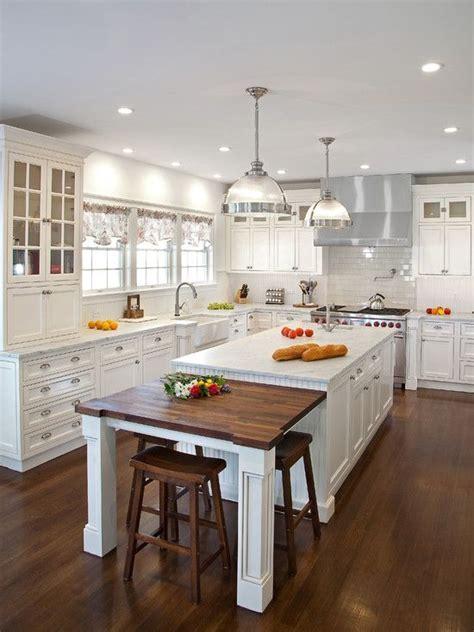how to plan kitchen cabinets best 25 houzz ideas on interior design 7317