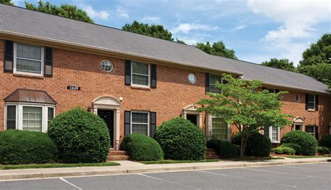 park place homes 3 bedroom houses for rent in nc impressive 40269