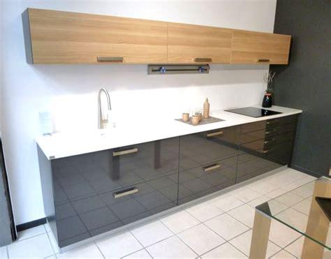 cuisine schmidt nimes meuble cuisine schmidt design penderie ikea tissu 43